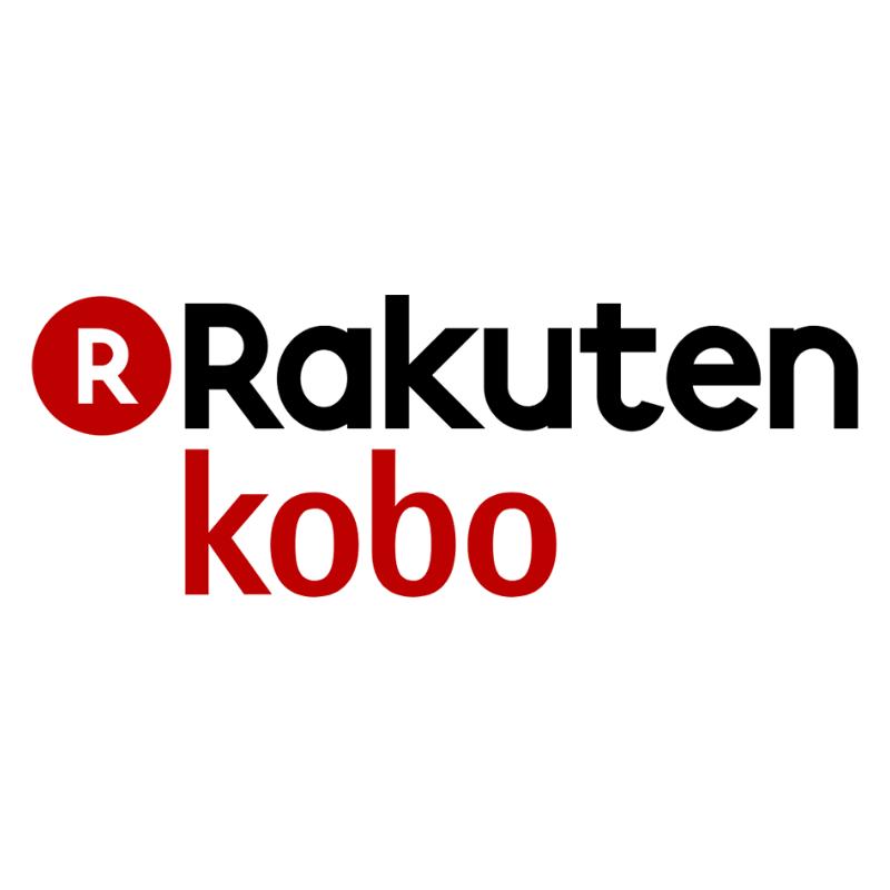 Enamor Rakuten Kobo Girlsdoporn 1